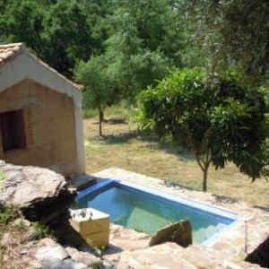 Casa do Tanque vakantiehuis