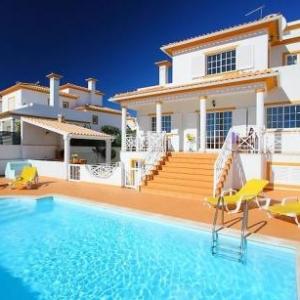 Villa Luis vakantiehuis