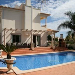 Casa Avilar vakantiehuis