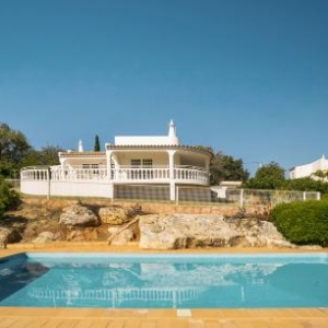 Vila Gabi vakantiehuis