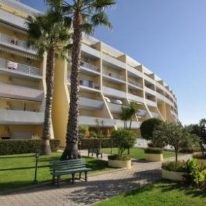 Condominio do Mar 1 vakantiehuis