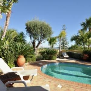 Quinta da Praia vakantiehuis