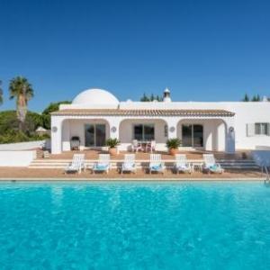 Villa Cristina vakantiehuis