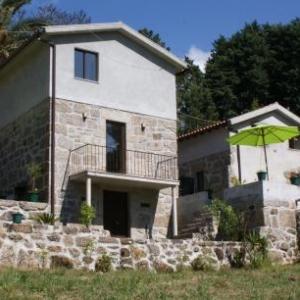 Quinta da Encavalada vakantiehuis