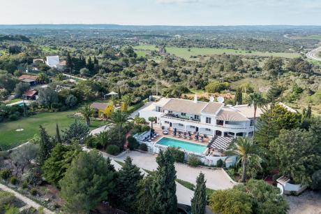 Casa Monte Cristo Apartments - Plum vakantiehuis