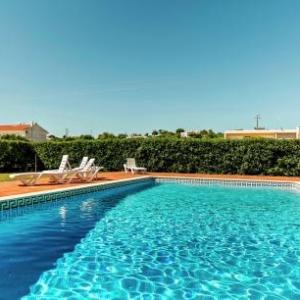 Vila Caixinha vakantiehuis