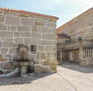 Marco de Canaveses vakantiehuis