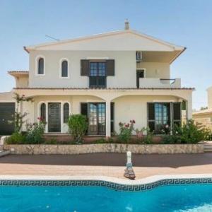 Quinta Jolu vakantiehuis