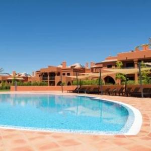 Amendoeira Golf Resort appartement 4p vakantiehuis