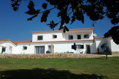 Casa Costa vakantiehuis