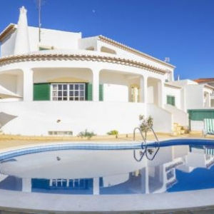 Casa da Âncora vakantiehuis