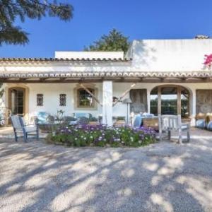Casa AlmaLusa vakantiehuis