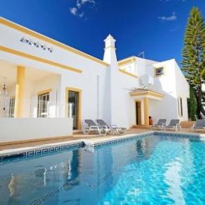 Villa Albufeira FAMILY vakantiehuis