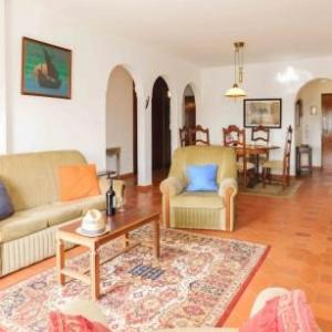 Coelho vakantiehuis