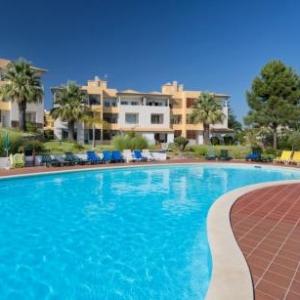 VistaMoura vakantiehuis