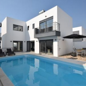 Casa Felismina vakantiehuis