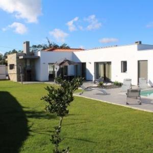 Villa Mila vakantiehuis