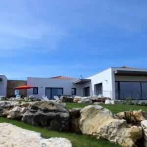 Villa Colina vakantiehuis
