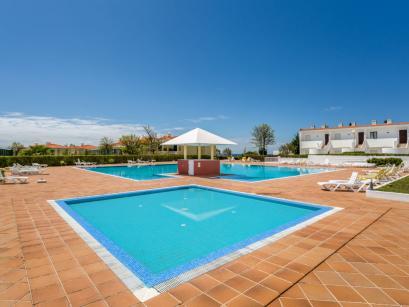 Apartment Azulado vakantiehuis