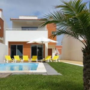 Casa Sans Soucis vakantiehuis