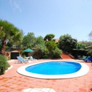 Casa Bela Esperança vakantiehuis