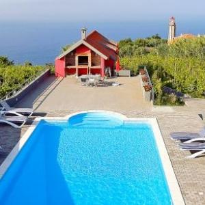 A Casa do Lagar vakantiehuis