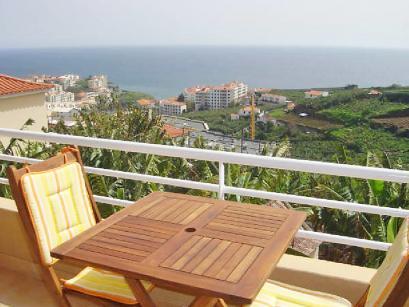 Vista do Carmo vakantiehuis
