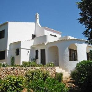 Casa Doroteia vakantiehuis