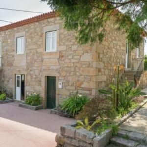 Casa da Castanheta vakantiehuis