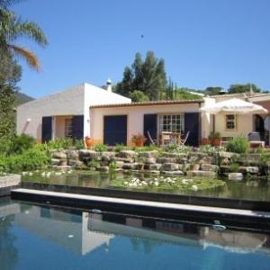 Villa Foz do Banho vakantiehuis