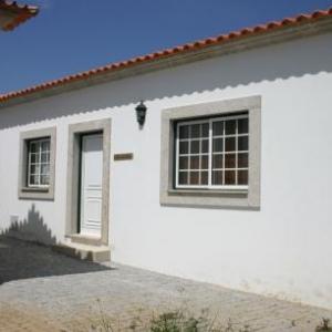 Casa do Vale vakantiehuis