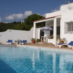 Casa o Sonho vakantiehuis