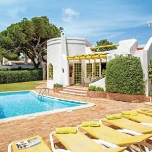Villa Guilherme vakantiehuis