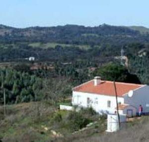 Monte Guerrií£o dos Fetais vakantiehuis