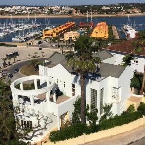 Casa da Rocha vakantiehuis