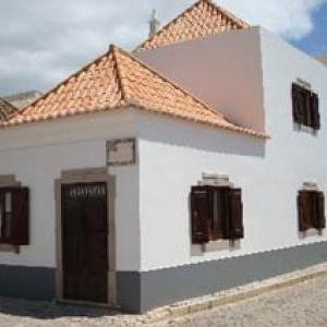 Casa do Mercado vakantiehuis
