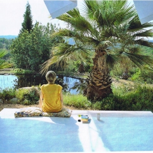 Quinta da Arte - Atelier vakantiehuis