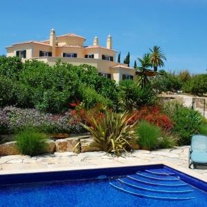 Quinta do Sol vakantiehuis