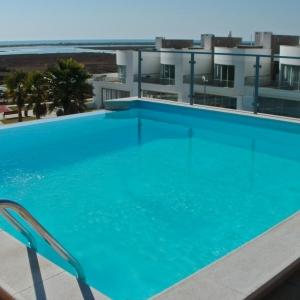 Casa Figueira vakantiehuis
