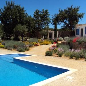 Casa do Moleiro vakantiehuis