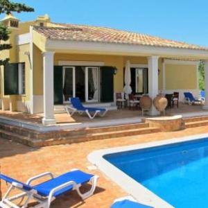 Casa da Murta (EOI105) vakantiehuis