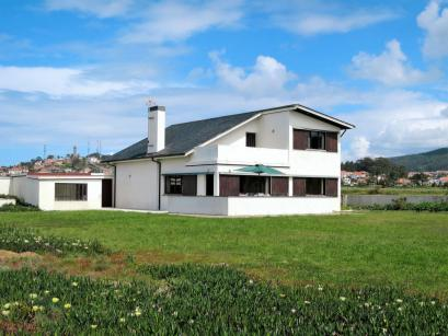 Ferienhaus (CRR100) vakantiehuis