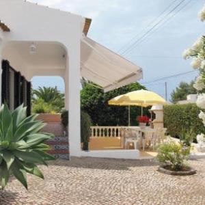 Ferienhaus (CRV170) vakantiehuis