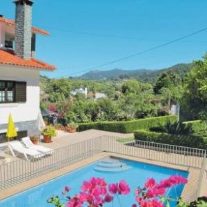 Ferienwohnung mit Pool (CLE110) vakantiehuis