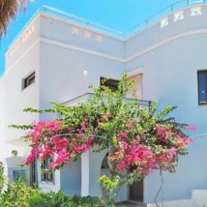 Vivenda Carmo (ABU145) vakantiehuis