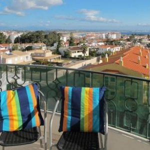 Ferienwohnung (LGS610) vakantiehuis