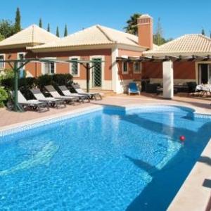 Casa Montinho (LOU140) vakantiehuis