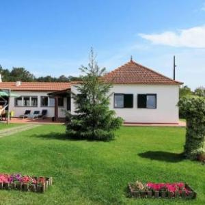 Ferienhaus (OIM100) vakantiehuis