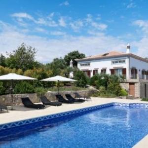 Solar do Corgo (SBD145) vakantiehuis