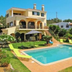 Casa das Rosas (SBN125) vakantiehuis